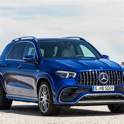Used car prices paid include dealer discounts for the same typically equipped vehicle (year, make, model, trim) in good condition with an average. Mercedes-AMG Model List: Current Lineup, Prices & Reviews