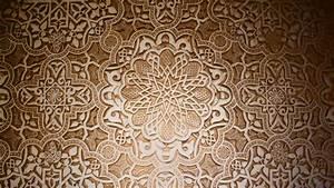 Islamic, Backgrounds, Image