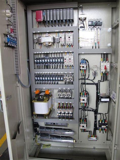 remote control pump control panels  water booster pump