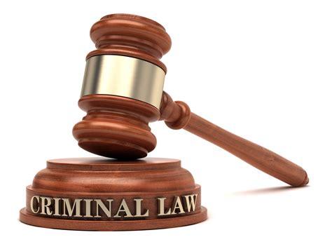 Grand Rapids Criminal Law Attorneys | Van Den Heuvel Law ...
