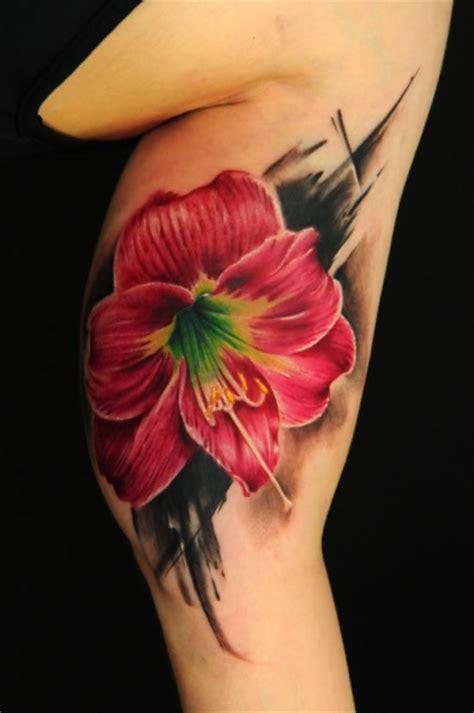 Tattoo Sleeve Design App