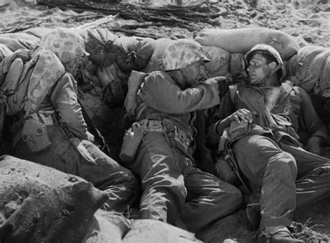 Sands Of Iwo Jima (1949) Yify