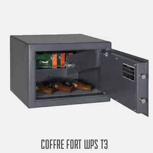 Coffre Fort Pour Armes De Poing : armoire fusils armoires de s curit nos produits ~ Dailycaller-alerts.com Idées de Décoration