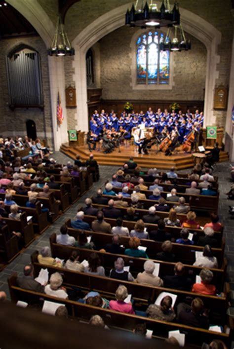 westminster presbyterian church what to expect 753 | WPC Symp Worship