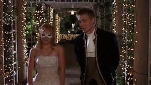 Chad Michael Murray Cinderella Story