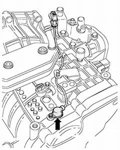 Toyota Corolla Maf Sensor Location