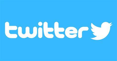 Twitter (Características, concepto y origen)