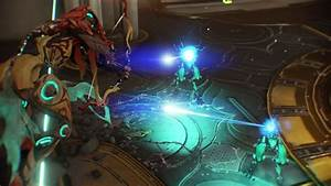 Warframe Wallpapers Pictures Images