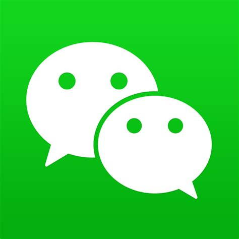 wechat android