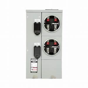 Siemens Wp2211 Uni
