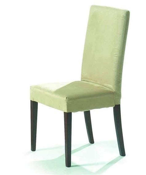 beige color fabric dining chair stockton california nsside15