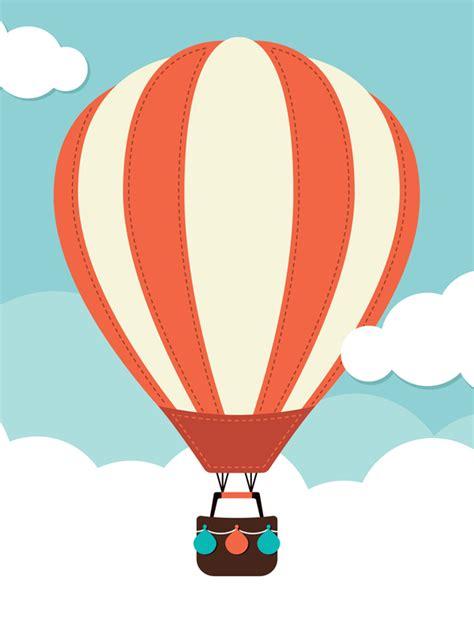 les jeux de de cuisine les montgolfieres momes