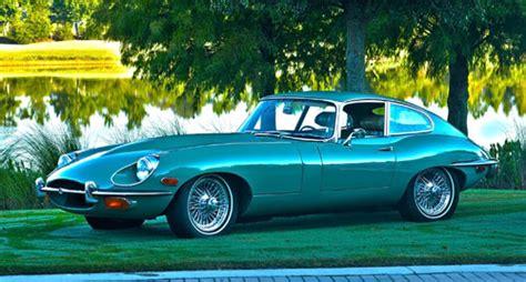 sophomore slumps  series  jaguar  type spannerhead