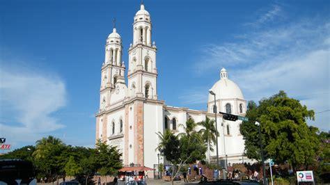 Culiacán - Capital de Sinaloa - Atractivos Turísticos