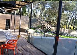 paysagiste marseille aix en provence creation jardin et With amenagement exterieur terrasse maison 4 amenagement dun jardin en restanques aix jardin