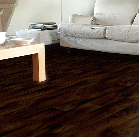 kitchen laminate floor 11 best hardwood floors images on 2115