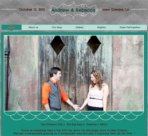 Wedding Blog + Planning Guide For Creative Weddings. Wedding Dress Shop Search. Wedding Table Decorations Turquoise. Wedding Ceremony Ideas And Vows. Personalized Wedding Favor Boxes Canada. Wedding Budget Planner Philippines. Wedding Invitations Chennai India. Wedding Budget Template Google Docs. Wedding Invitations Templates