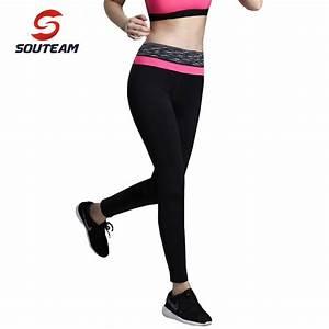 Yoga pants for women brands - Pi Pants