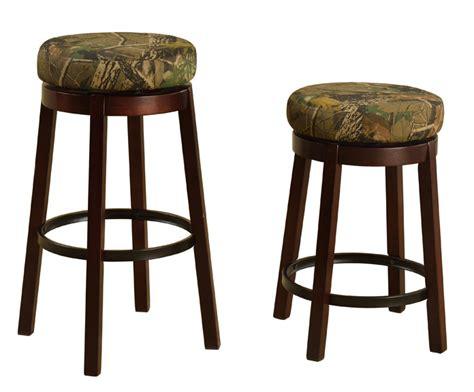 bar stools nc bar stools mattress world nc 4311