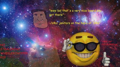 Dank Memes Wallpaper - dank meme wallpapers for android epic wallpaperz