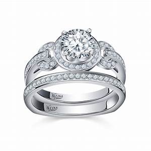 wedding rings denver inspirational navokalcom With wedding rings denver