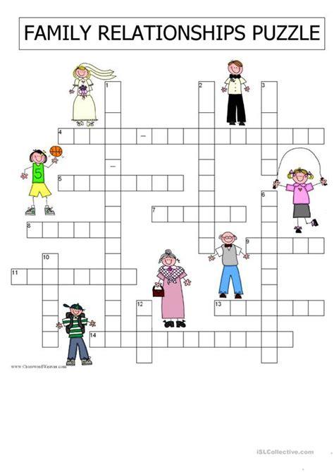 family riddle worksheets worksheets