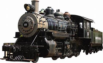 Train Rolling Engine Rail Transport Poster Dartmouth