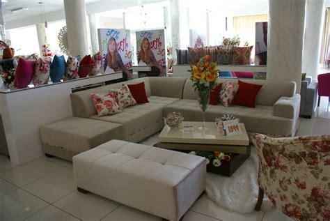 5 Toiles Meubles Tunisie Meuble 5 Etoile Meuble Etoiles Mnihla Luxury Magasin De