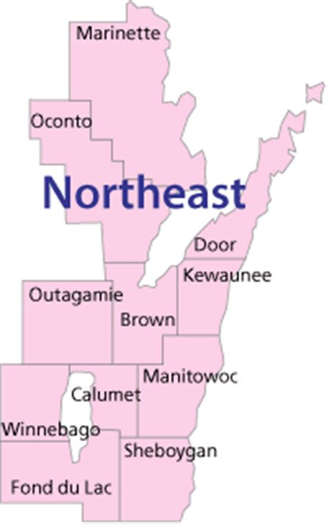 door county tax records wisconsin department of transportation surplus land and