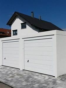 Gehwegplatten 50x50 Gewicht : doppelgarage gr e doppelgarage gr e 2018 think like a jew schroerbau garagensysteme fertig ~ Buech-reservation.com Haus und Dekorationen