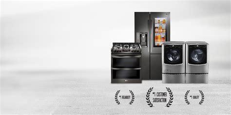 LG Electric Ranges: Smart & Award Winning   LG USA