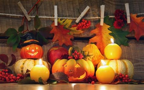 decorating pumpkins for fall fall decorating ideas autumn decorations 2016 2017 decoration y