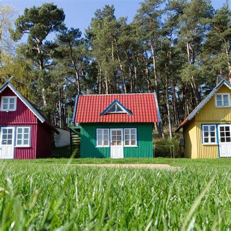 tiny homes popsugar home