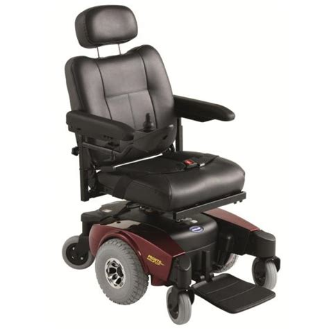 fauteuil roulant electrique invacare pronto m61 ma 80 m61 fr invacare