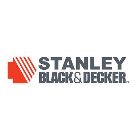 Stanleyblackanddeckerlogo Scrumconnect