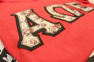 best 25 sorority letter shirts ideas on pinterest greek With make greek letter shirts