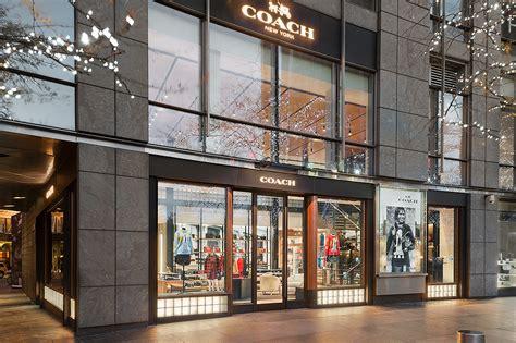 coach columbus circle store
