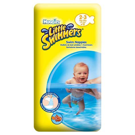 buy cheap huggies nappies compare baby products prices