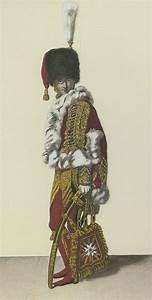 à La Hussarde : empirecostume chasseur cheval tenue de colonel g n ral mod le la hussarde premi res images ~ Medecine-chirurgie-esthetiques.com Avis de Voitures