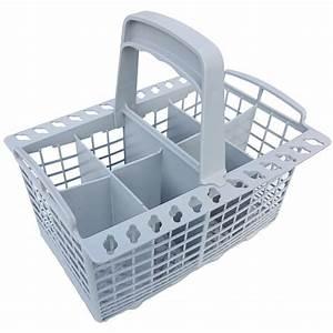 Panier Couvert Lave Vaisselle : panier porte couverts lave vaisselle ind sit pieces online ~ Melissatoandfro.com Idées de Décoration