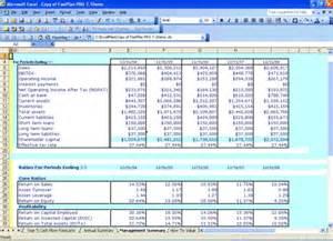 Finance Spreadsheets Fastplan Five Year Financial Spreadsheets Financial Forecasting Millennium Software Model Advisor