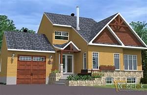 renovation exterieur maison perfect renovation maison With awesome maison avant apres renovations exterieures 15 renovation grange renovation pro