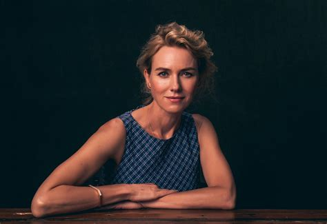 Naomi Watts: 'I think of my career in two parts: before ...