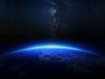 Earth Hour Flat Proof Thousand Cranes Uae