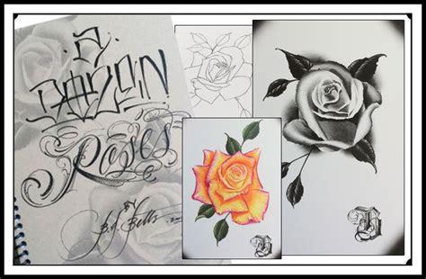 tattoo library sketchbooks bicknee tattoo supply