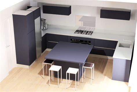 cuisine amiens design meuble cuisine peu profond amiens 3826 cuisine