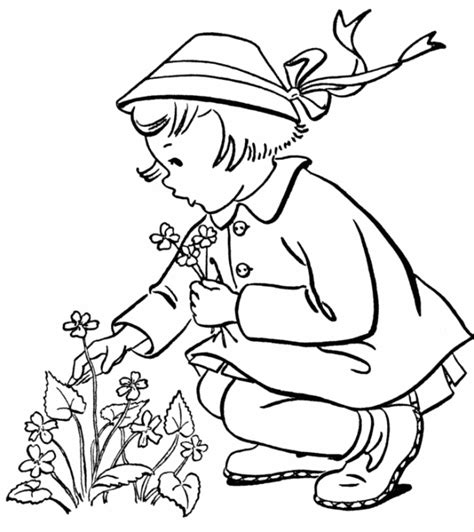 coloring pages for senior adults images