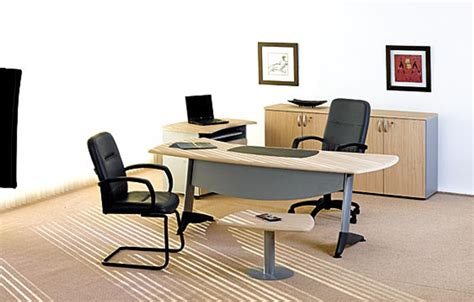 meuble bureau usag cuisine mobilier meubles avant garde meuble de bureau