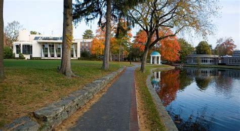 request  information wheaton college massachusetts