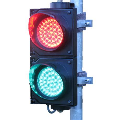 led traffic lights for sale in australia
